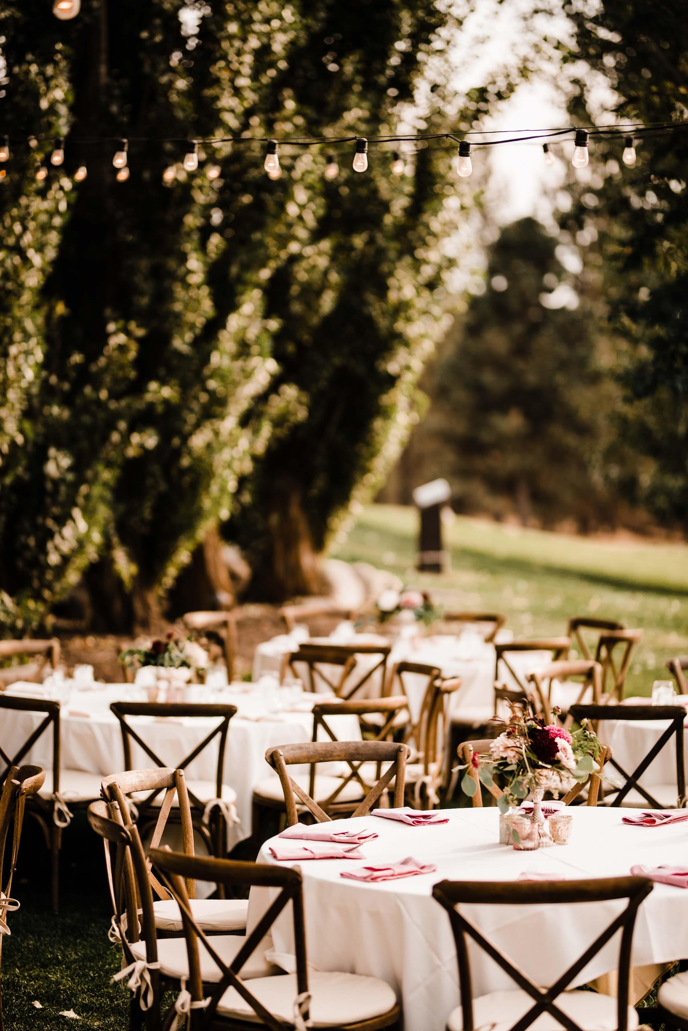 Beacon hill wedding